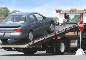 Auto Parts Contact Us